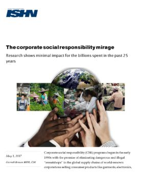 corporate social responsibility of bata bangladesh Corporate social responsibility has been increasingly becoming a part of the business practice   corporate responsibility in bangladesh: where do we stand 4.